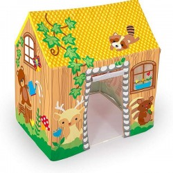 New Big Inflatable Play Tent House for kids